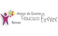 Maison de Quartier Francisco Ferrer - Rennes