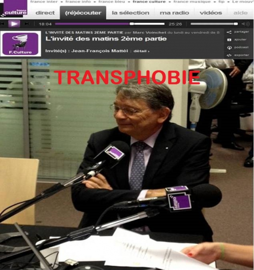 Transphobie Jean-François Mattéi UMP.jpg