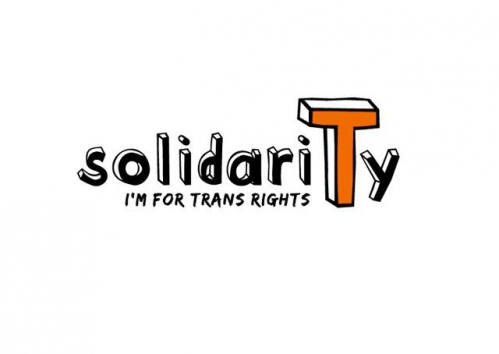 Solidarité.jpg