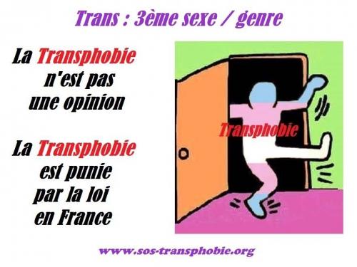 Transphobie c'est un délit !.jpg