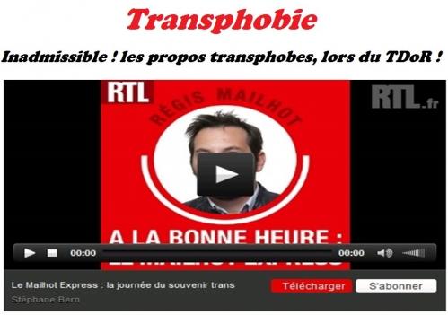 Transphobie TDoR.jpg