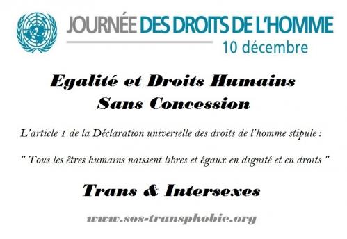 Egalité et Droits Humains sans concession.jpg