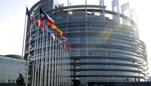 Paelement européen Strasbourg.jpg