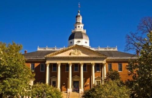 Maryland-Capitol.jpg