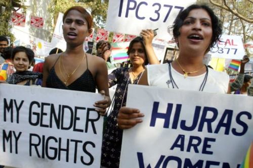 Transgender and Hijras.jpg