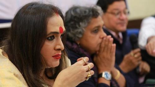 Trans et Hijras.jpg