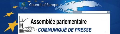Assemblee_Parlementaire_du_Conseil_de_l_Europe_Communique_de_Presse_.jpg