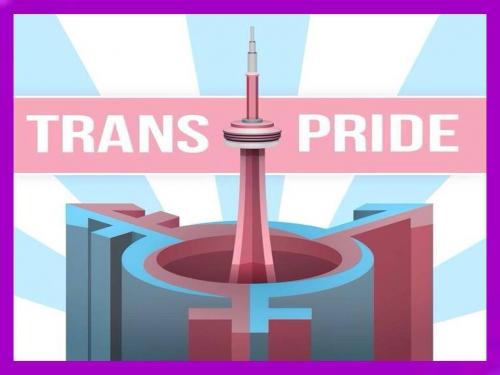 Summer Trans Pride 2014.jpg