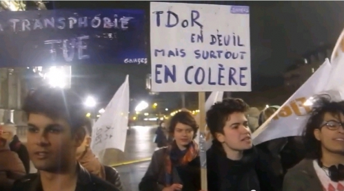 TDOR.2014. PARIS.jpg