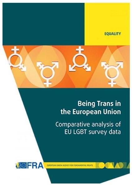 Enquête les trans en UE.jpg