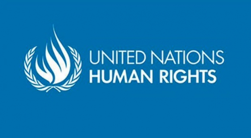 united-nations-human-rights-council.jpg