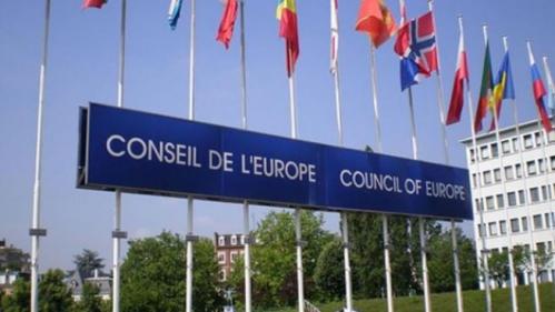 Les enfants transgenres en souffrance - Rapport au Conseil de l'Europe.jpg