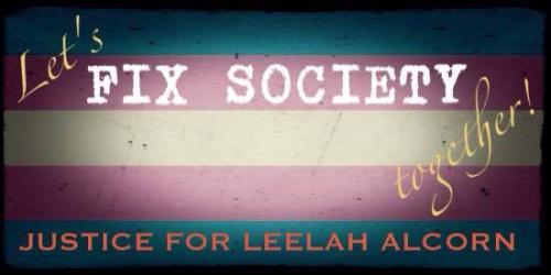 Justice pour Leelah Alcorn.jpg