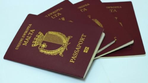 Malte Passeports Trans.jpg