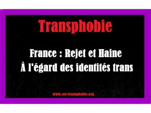 France - Transphobie.jpg