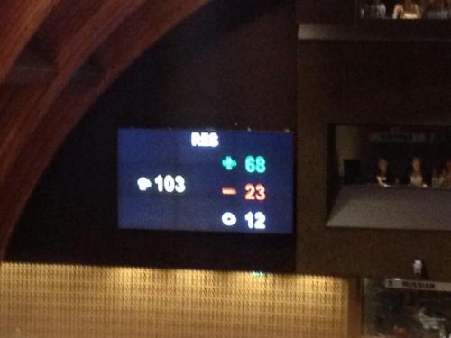 Résolution Transgenre UE.jpg