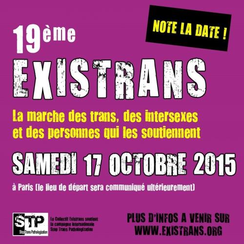 Existrans 2015.jpg