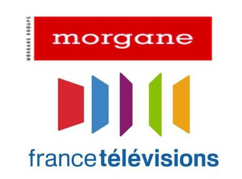 Morgane Production - France-Télévisions.jpg