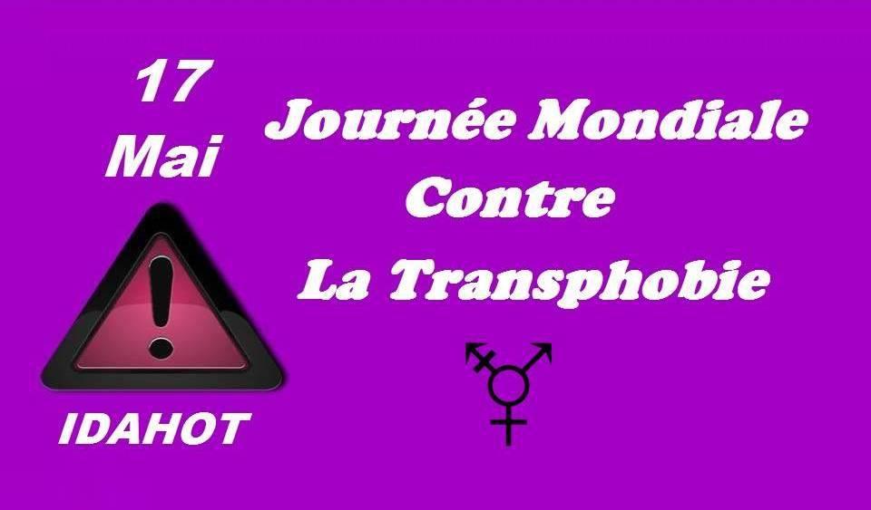 Journée Mondiale Contre la Transphobie.jpg