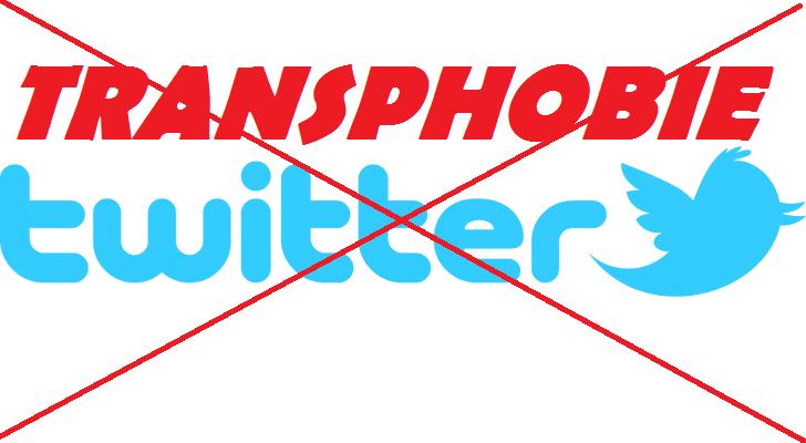 Transphobie Twitter.png