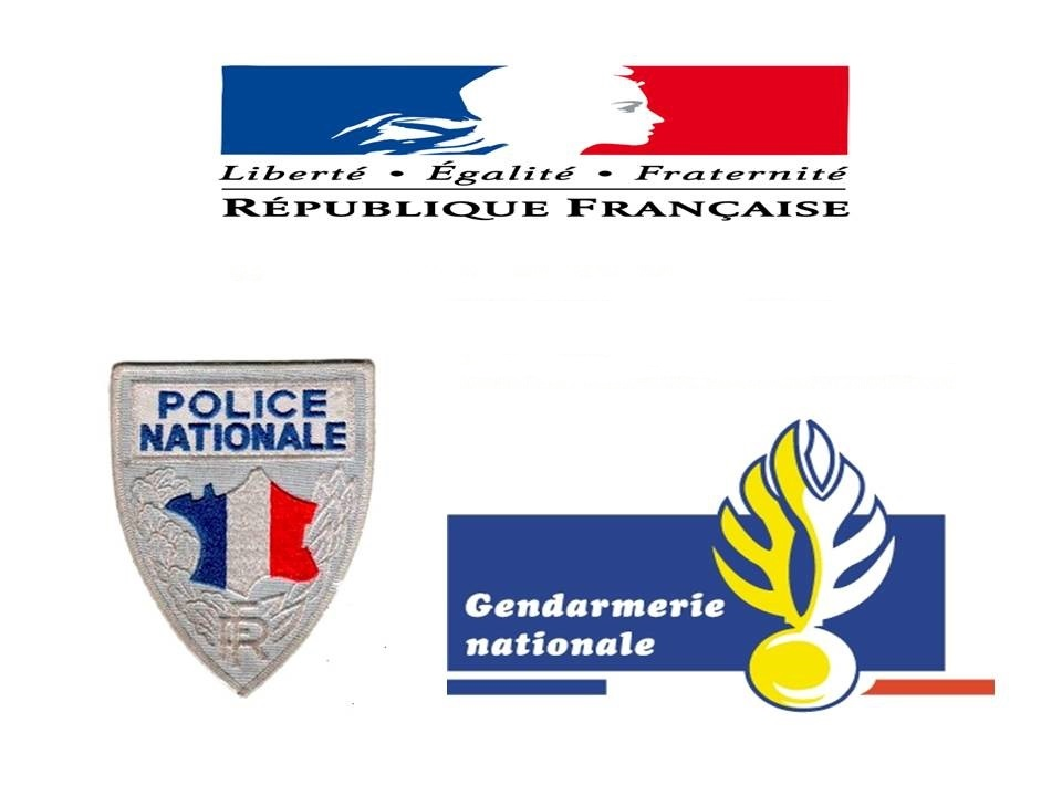 Code de déontologie Police et Gendarmerie.jpg
