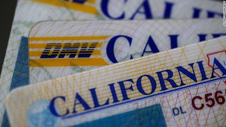 California ID.jpg