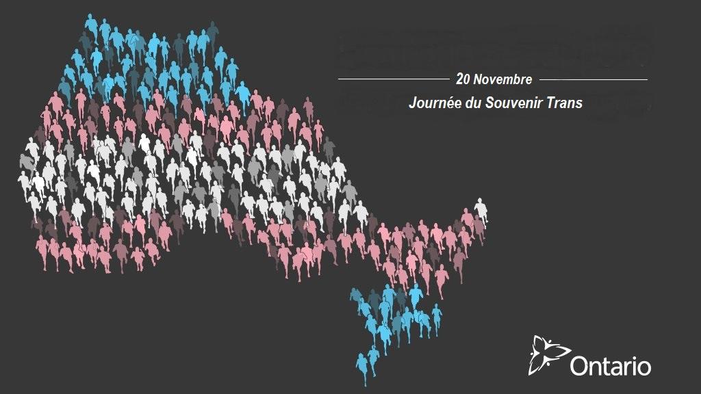 Journée du Souvenir Trans Ontario.jpg