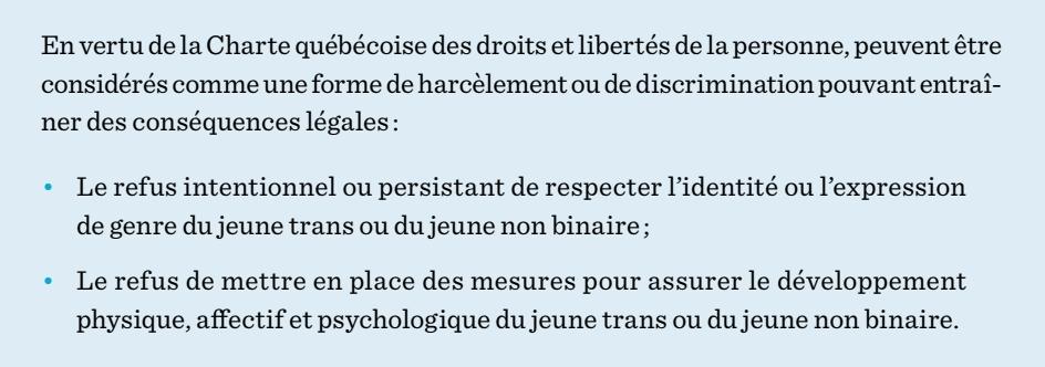 Respect des éléves Trans.jpg