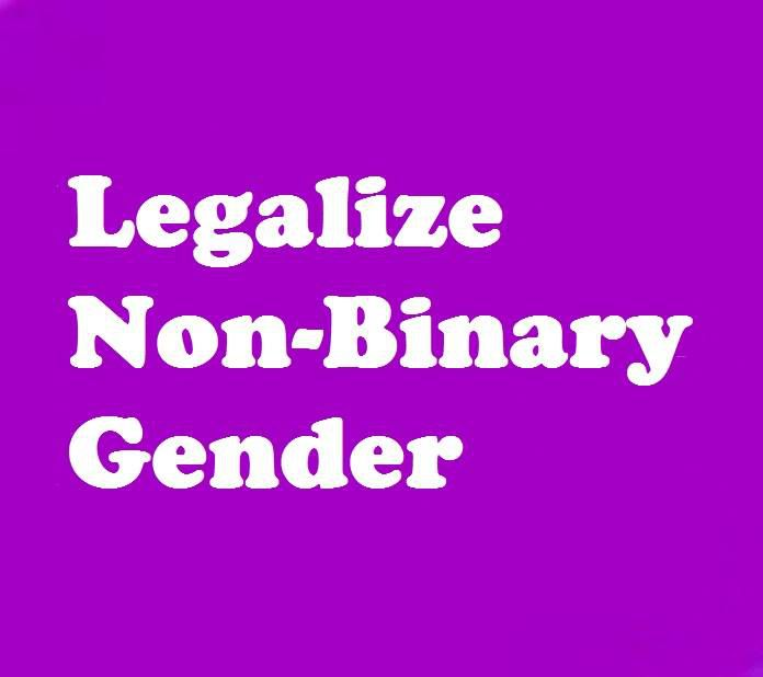 Légaliser le Genre Non-Binaire.jpg