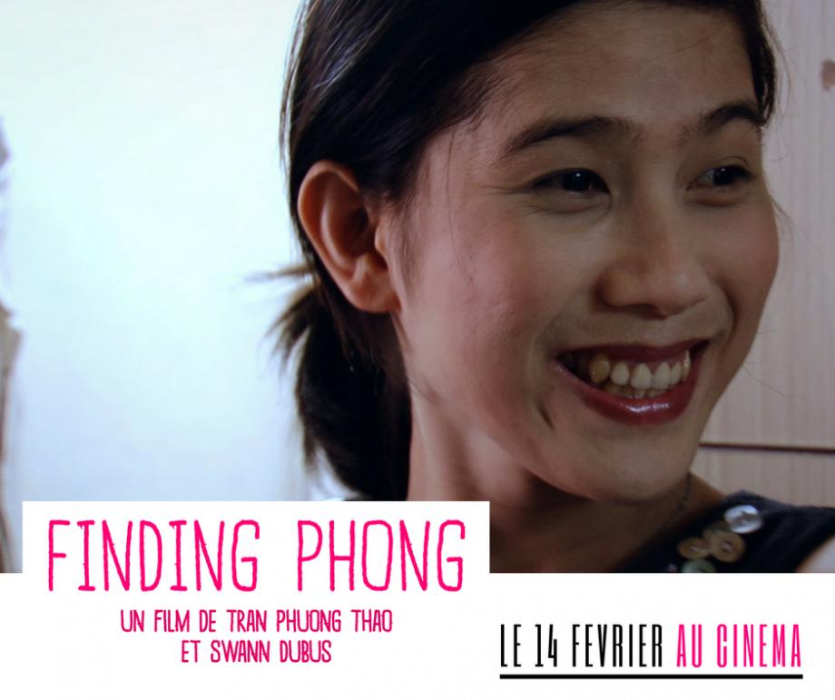 Finding Phong le 14 février au cinéma.png