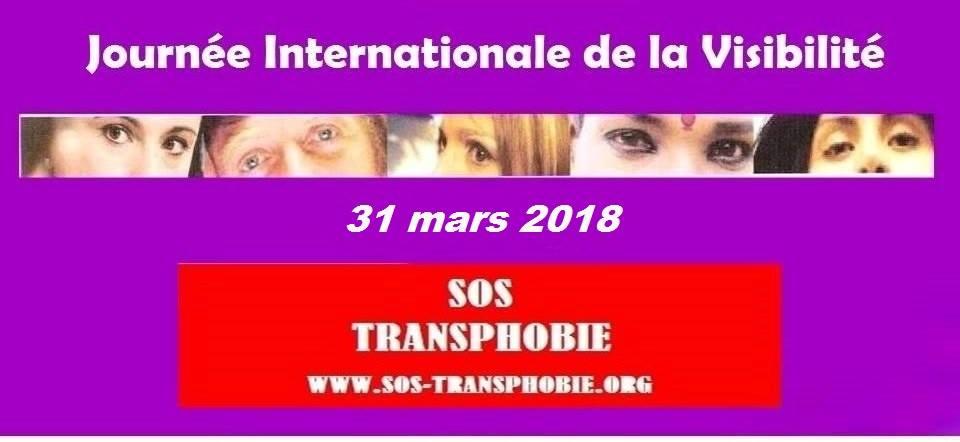 TDOV 2018 - France.jpg