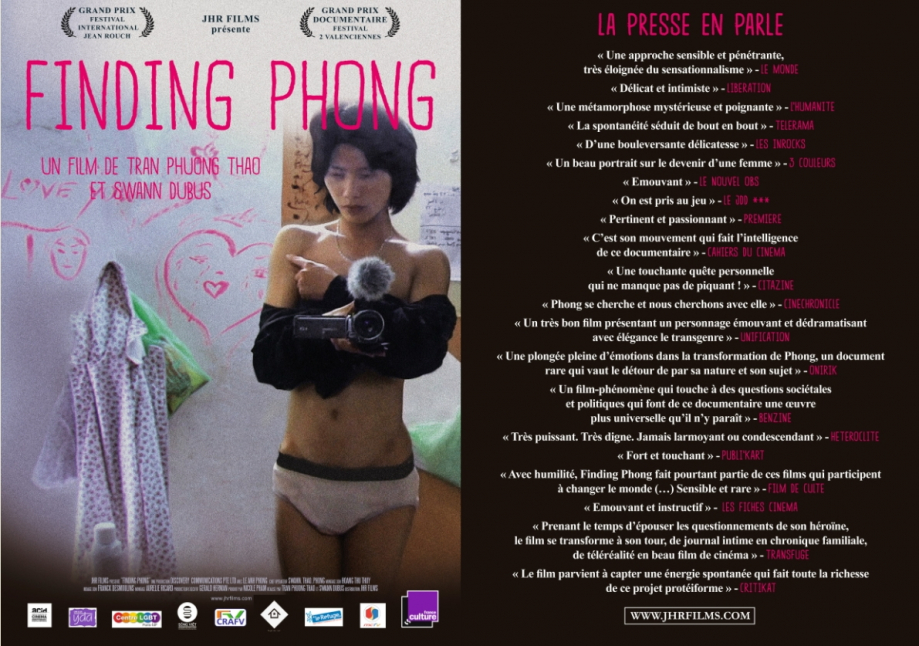 Finding Phong 1.jpg