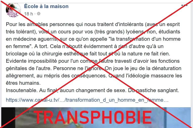 Transphobie de Ecole à la maison.jpg