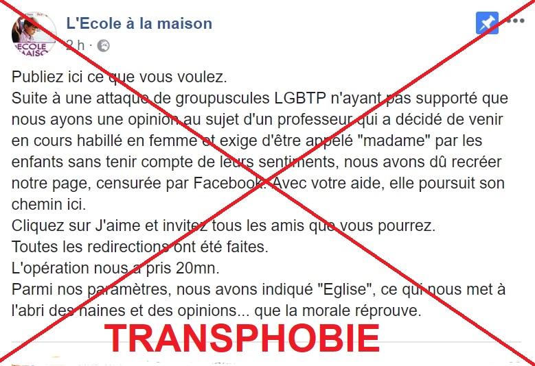 Transphobie de l'école à la maison France.jpg