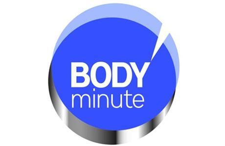 body_minute_460x300.jpg