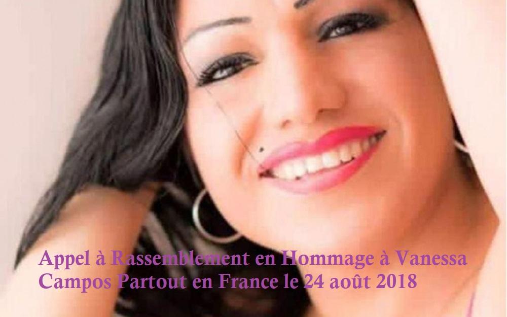 Transphobie Paris sur une femme trans.jpg