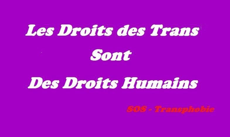 Droits Trans'.jpg