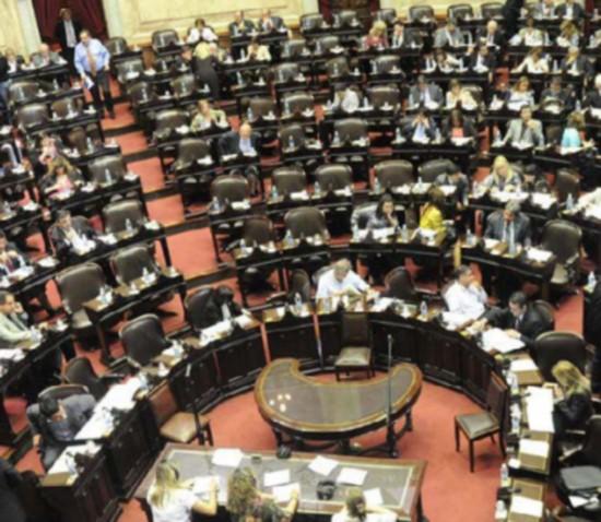 Parlamento-uruguay.jpg