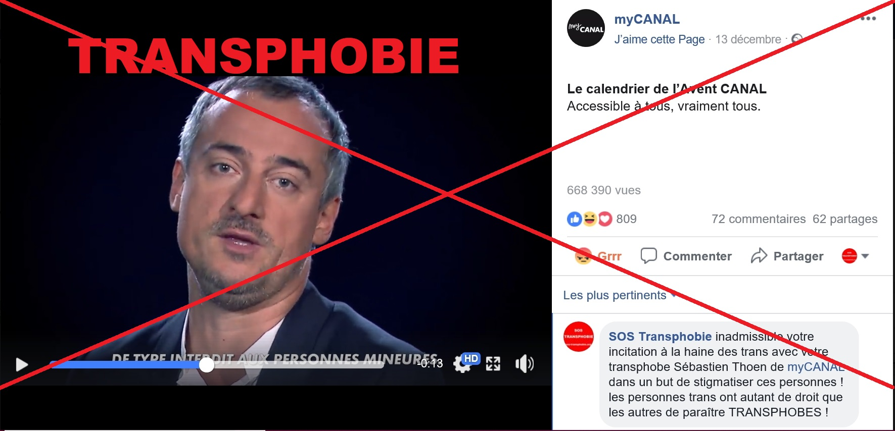 Transphobie de myCanal 13.12.2018.jpg