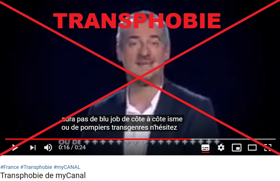Transphobie Canal +.jpg