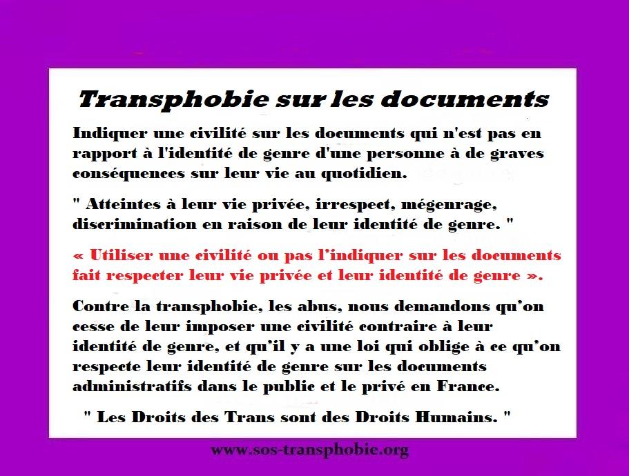 Transphobie sur les documents.jpg