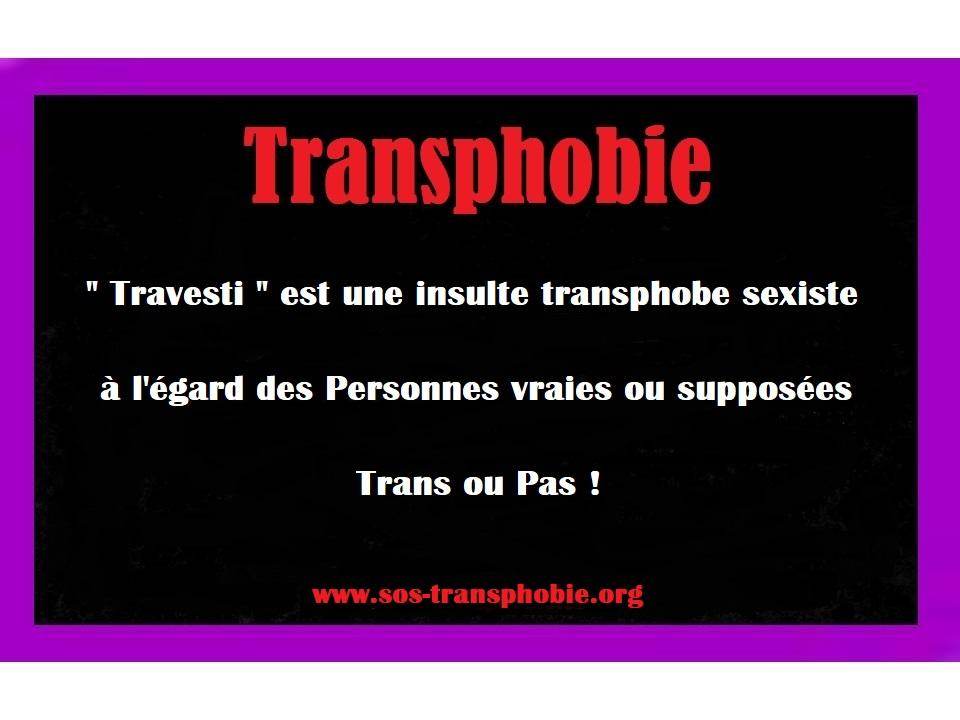 Transphobie Travesti.jpg