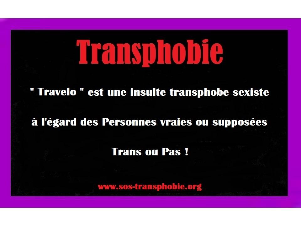Transphobie Travesti - Copie.jpg