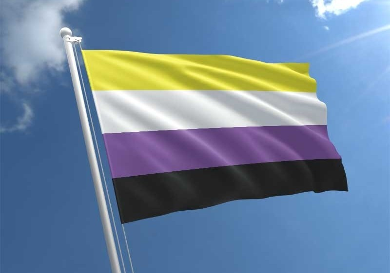Flag Non-Binary.jpg