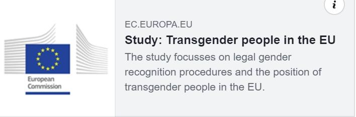 Etude UE.jpg