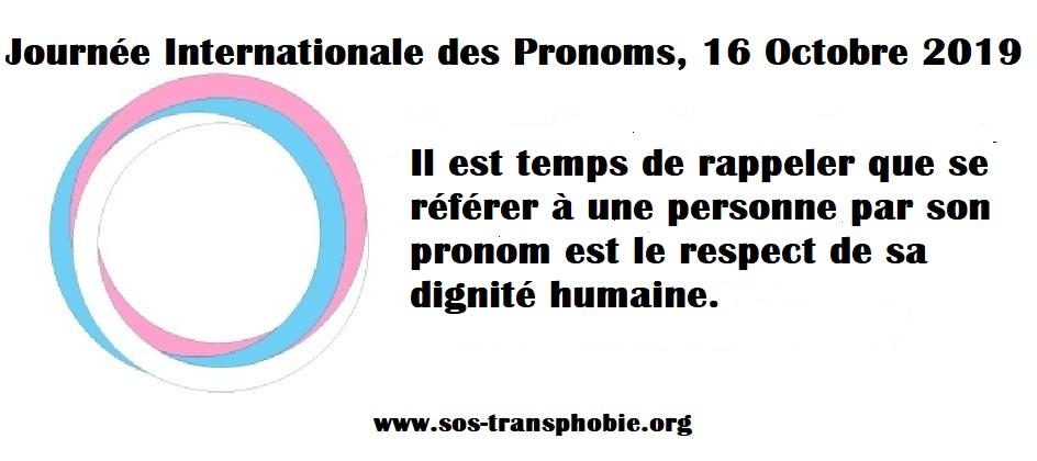 Journée des Pronoms.jpg