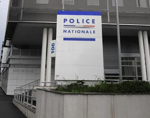 hotel de police clermont.jpeg