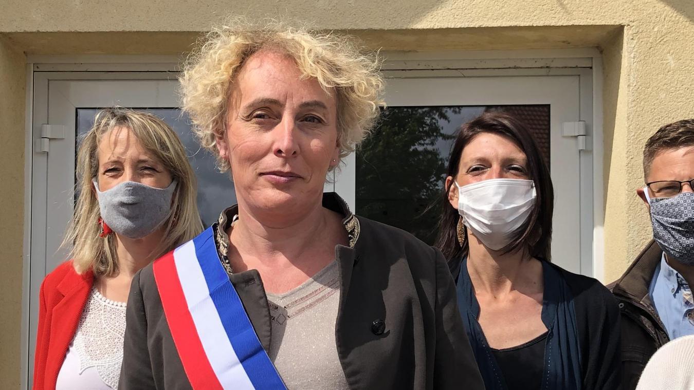 Marie Cau Maire Trans.jpg