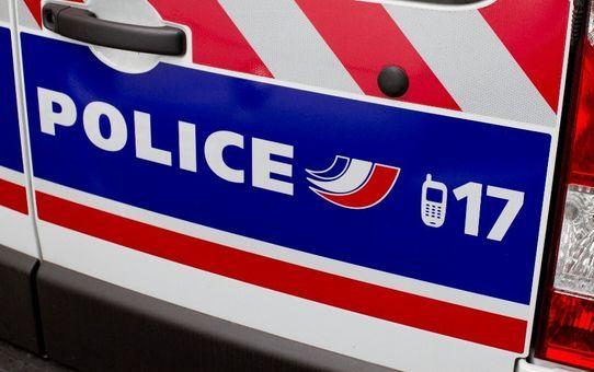 Police 17.jpg