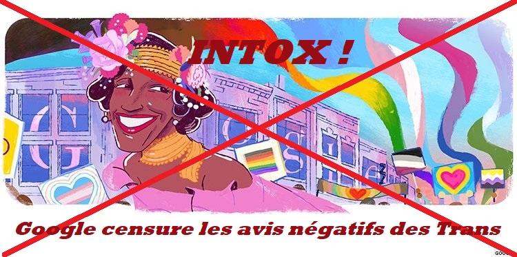 Intox ! censure des avis négatifs de Google.jpg
